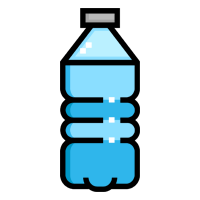 Drinks Product Type Icon