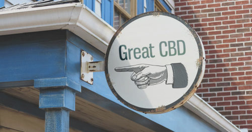 CBD Buyers Guide Header