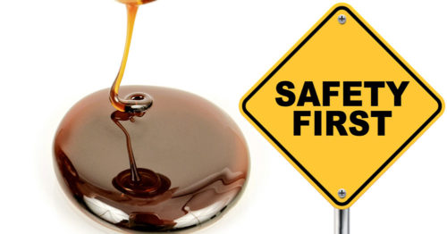 CBD Safety Header